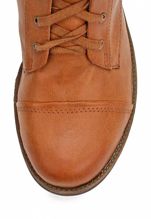 Женские ботинки Betsy (Бетси) 948020/05-02-W: изображение 10