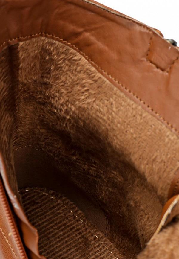 Женские ботинки Betsy (Бетси) 948020/05-02-W: изображение 12