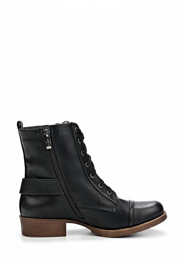 Женские ботинки Betsy (Бетси) 948020/05-03-W: изображение 8