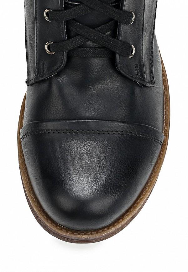 Женские ботинки Betsy (Бетси) 948020/05-03-W: изображение 10