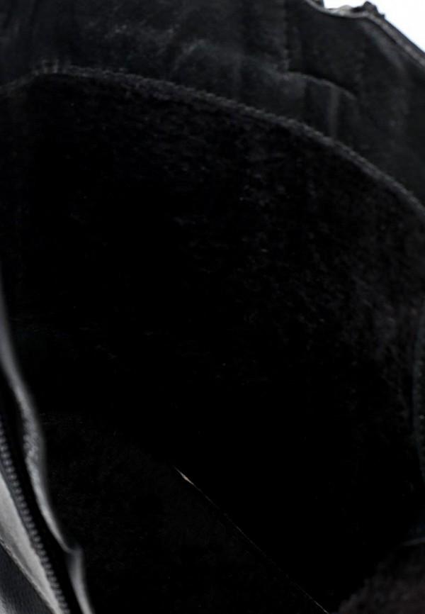 Женские ботинки Betsy (Бетси) 948020/05-03-W: изображение 12