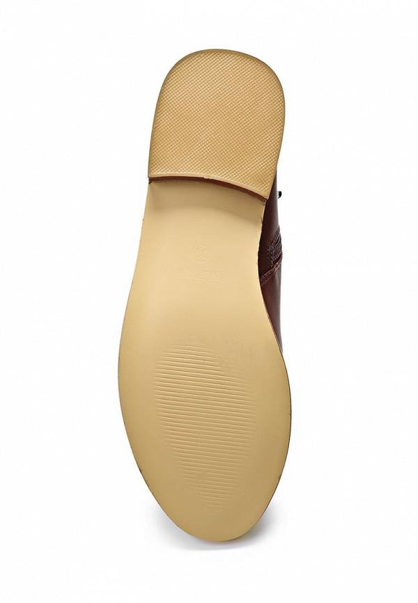 Женские ботинки Betsy (Бетси) 948032/01-01-W: изображение 3