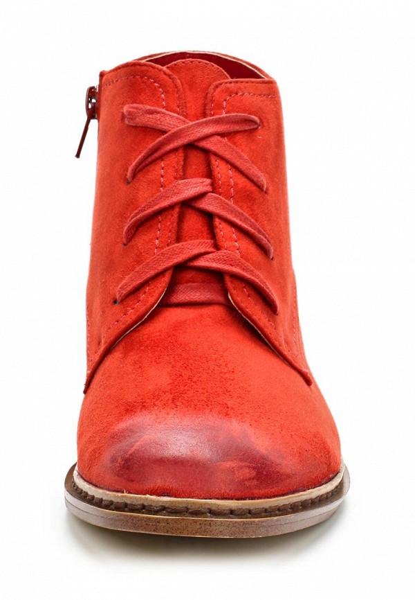 Женские ботинки Betsy (Бетси) 948032/01-02-W: изображение 5