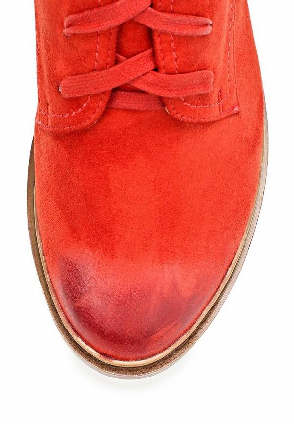 Женские ботинки Betsy (Бетси) 948032/01-02-W: изображение 9