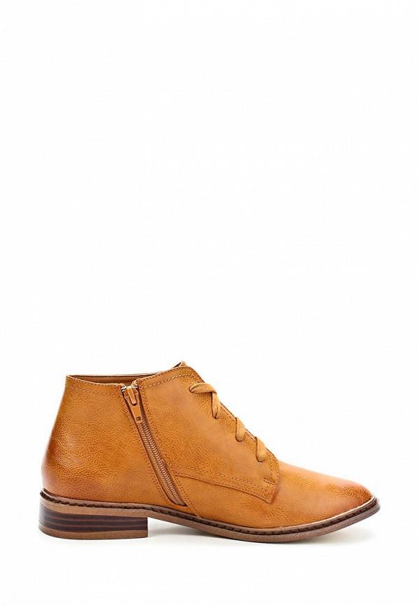 Женские ботинки Betsy (Бетси) 948032/01-04-W: изображение 7