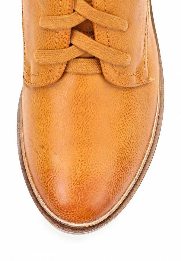 Женские ботинки Betsy (Бетси) 948032/01-04-W: изображение 9