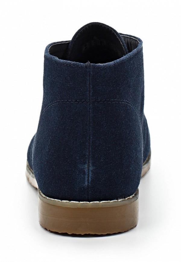 Женские ботинки Betsy (Бетси) 948056/10-02-W: изображение 3