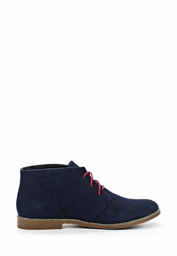 Женские ботинки Betsy (Бетси) 948056/10-02-W: изображение 8