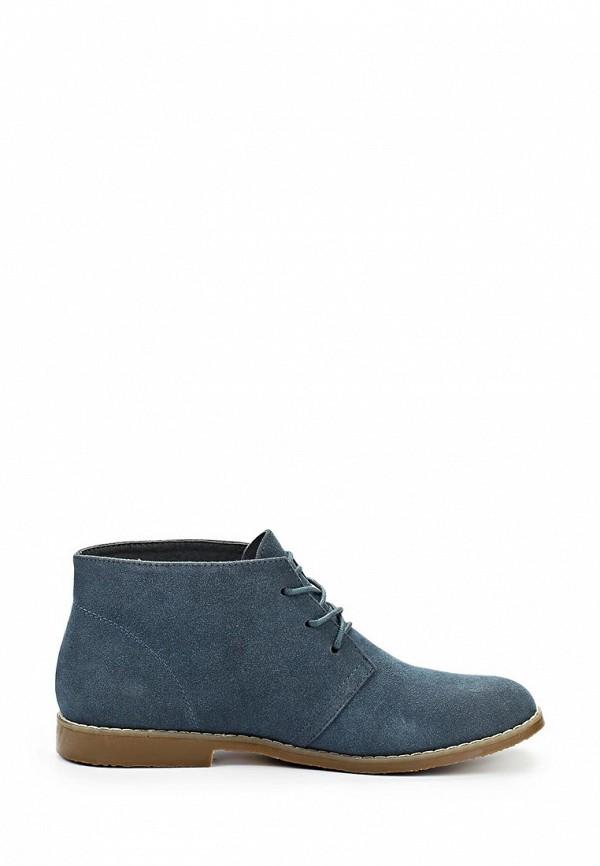 Женские ботинки Betsy (Бетси) 948056/10-03-W: изображение 8