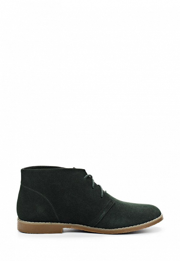 Женские ботинки Betsy (Бетси) 948056/10-06-W: изображение 4