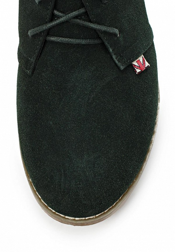 Женские ботинки Betsy (Бетси) 948056/10-06-W: изображение 5