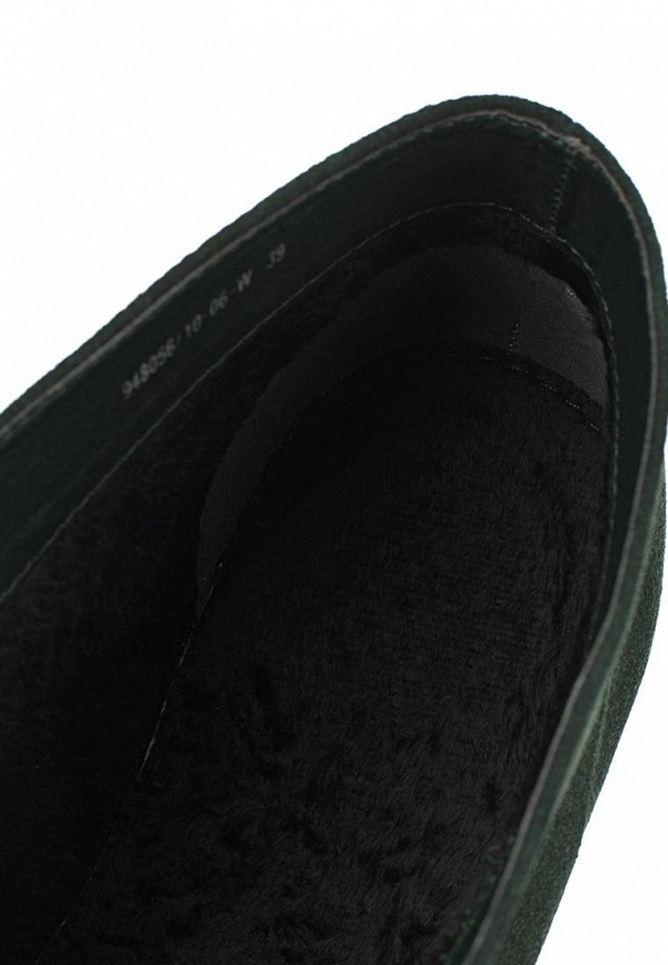 Женские ботинки Betsy (Бетси) 948056/10-06-W: изображение 6