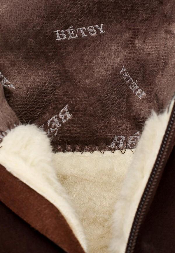 Сапоги на каблуке Betsy (Бетси) 948060/03-03-W: изображение 12