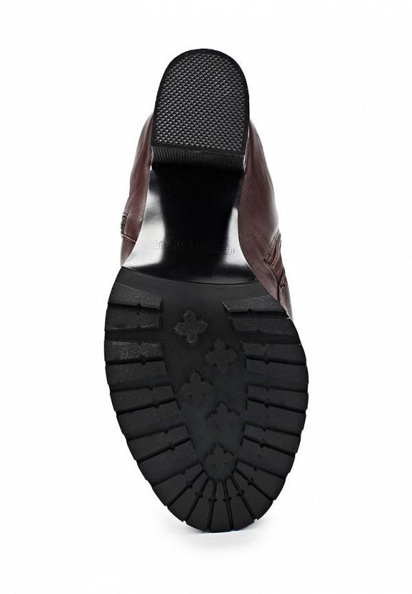 Сапоги на каблуке Betsy (Бетси) 948060/04-05-W: изображение 10