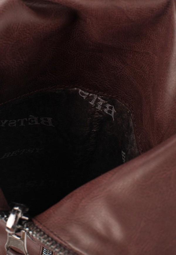 Сапоги на каблуке Betsy (Бетси) 948060/04-05-W: изображение 14