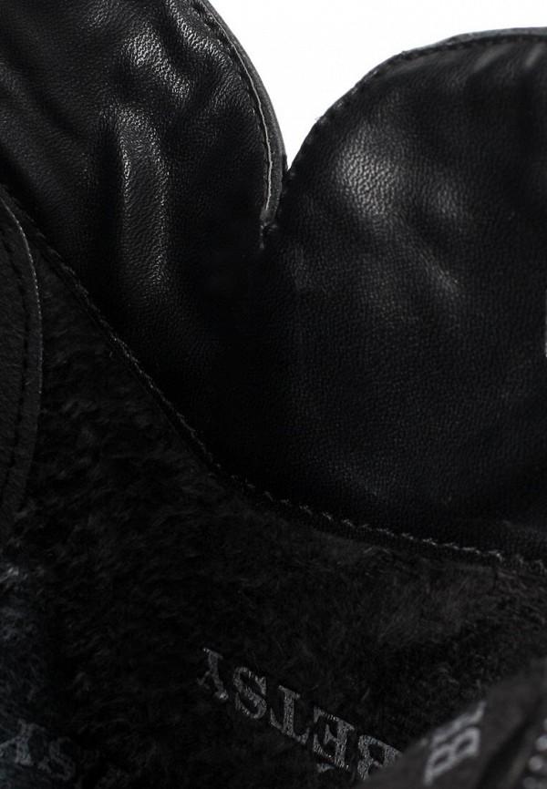Ботильоны на каблуке Betsy (Бетси) 948078/02-03-W: изображение 12