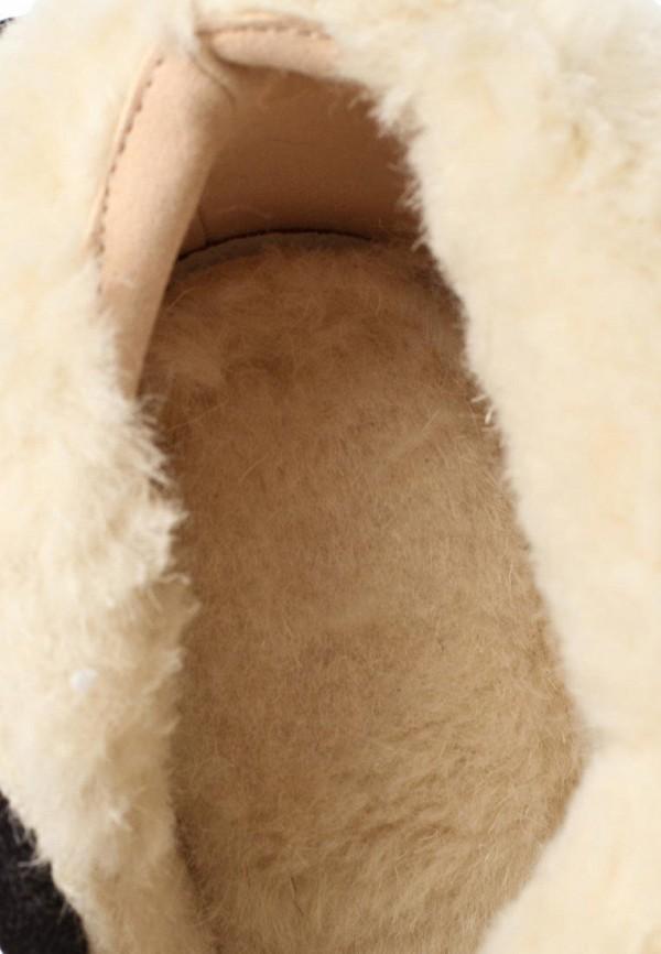 Полусапоги Betsy (Бетси) 948091/01-02-W: изображение 18