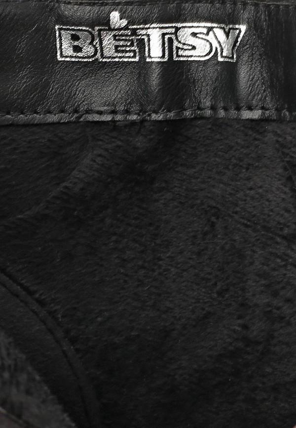 Полусапоги Betsy (Бетси) 948111/03-02-W: изображение 18