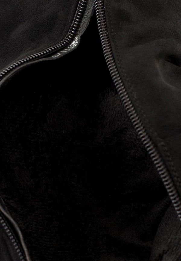Женские сапоги Betsy (Бетси) 948111/05-01-W: изображение 11