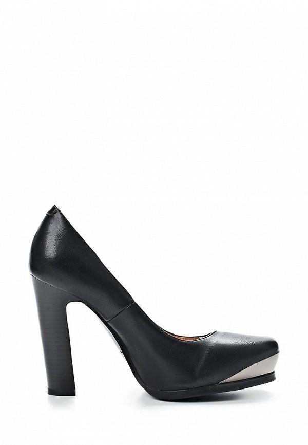 Туфли на каблуке Betsy (Бетси) 948111/10-03-W: изображение 8