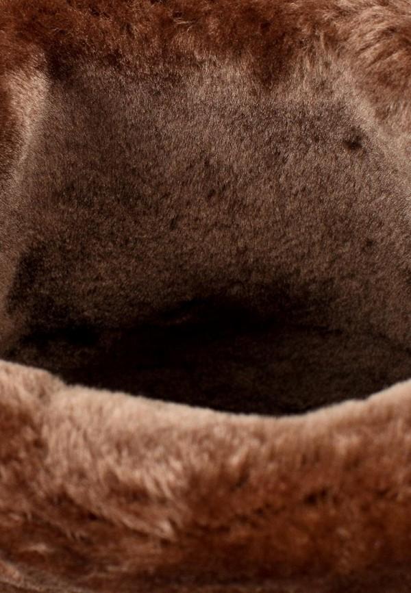 Сапоги на плоской подошве Betsy (Бетси) 948115/04-02-W: изображение 12