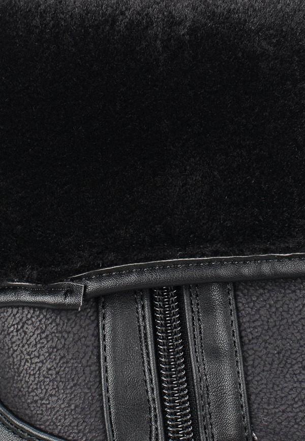 Сапоги на плоской подошве Betsy (Бетси) 948115/04-03-W: изображение 14