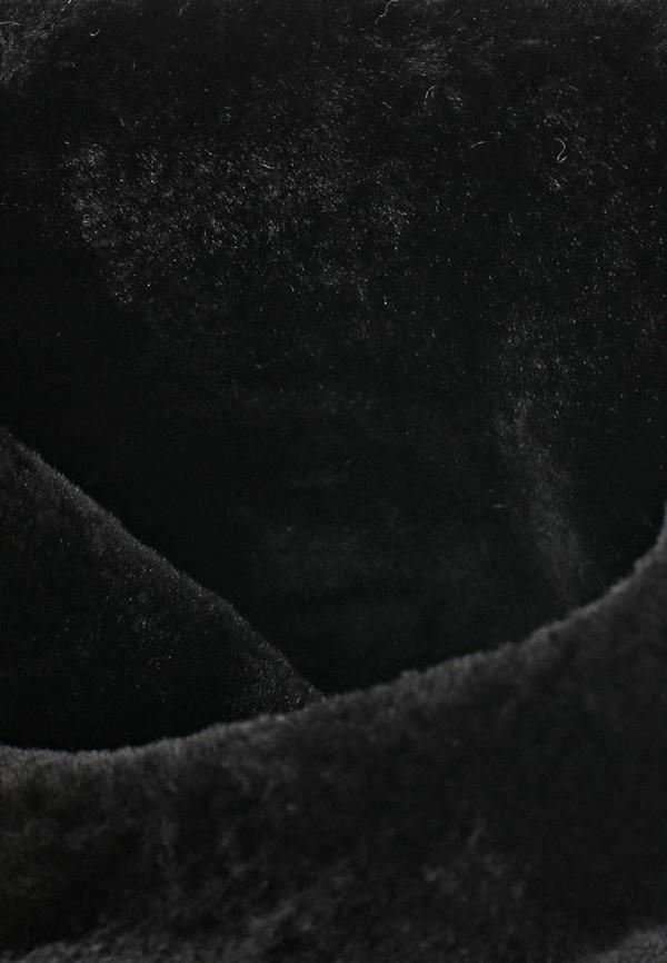 Полусапоги Betsy (Бетси) 948115/05-01-W: изображение 7