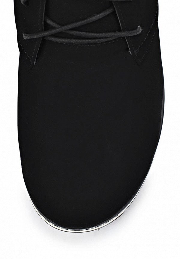 Женские ботинки Betsy (Бетси) 948735/01-01-W: изображение 10