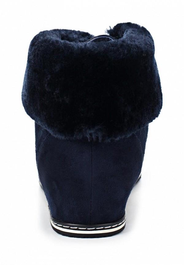 Женские ботинки Betsy (Бетси) 948735/01-02-W: изображение 3