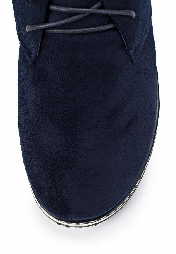 Женские ботинки Betsy (Бетси) 948735/01-02-W: изображение 10