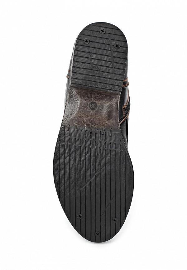 Женские ботинки Betsy (Бетси) 948739/02-01-W: изображение 3