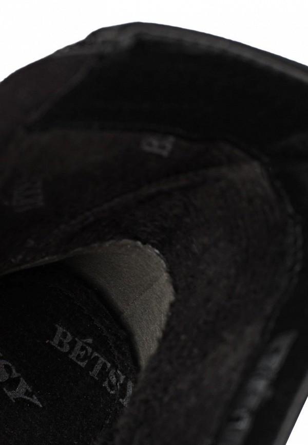Женские ботинки Betsy (Бетси) 948739/02-01-W: изображение 11
