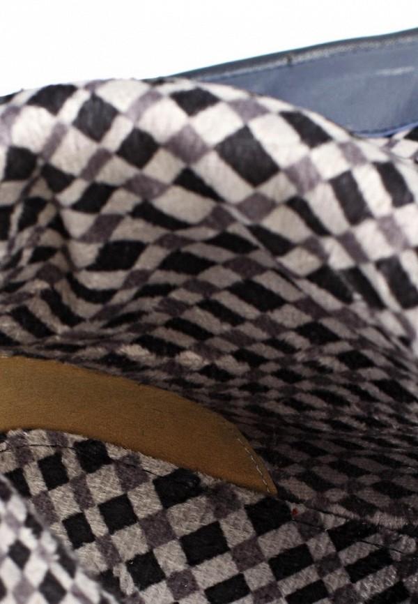 Сапоги на каблуке Betsy (Бетси) 948745/02-02-W: изображение 11