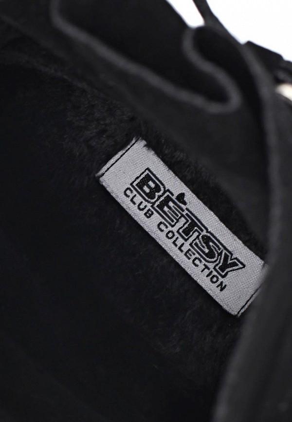Полусапоги Betsy (Бетси) 948747/01-02-W: изображение 12