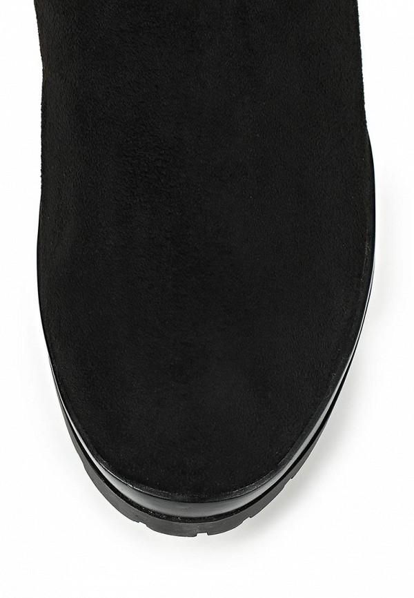 Сапоги на плоской подошве Betsy (Бетси) 948773/02-02-W: изображение 10