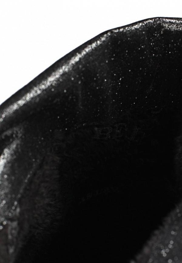 Ботильоны на каблуке Betsy (Бетси) 948775/02-01-W: изображение 11