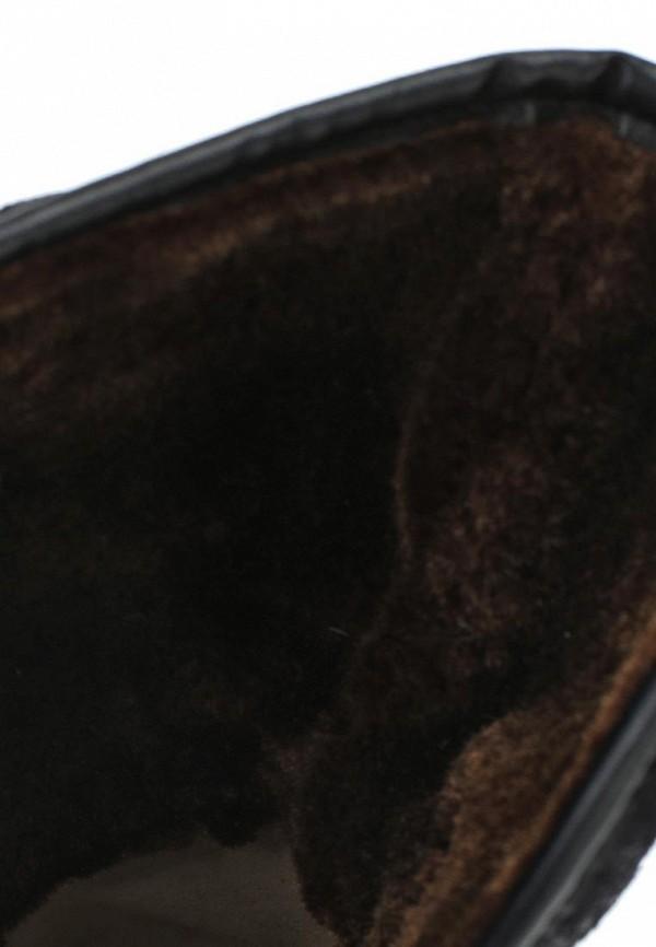 Полусапоги Betsy (Бетси) 948785/03-01-W: изображение 19