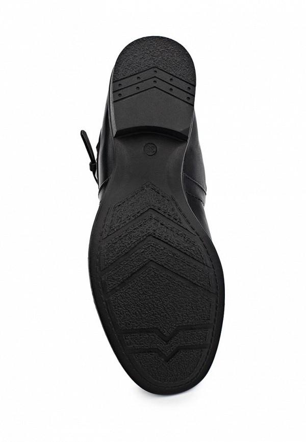 Женские ботинки Betsy (Бетси) 948793/02-04-W: изображение 3