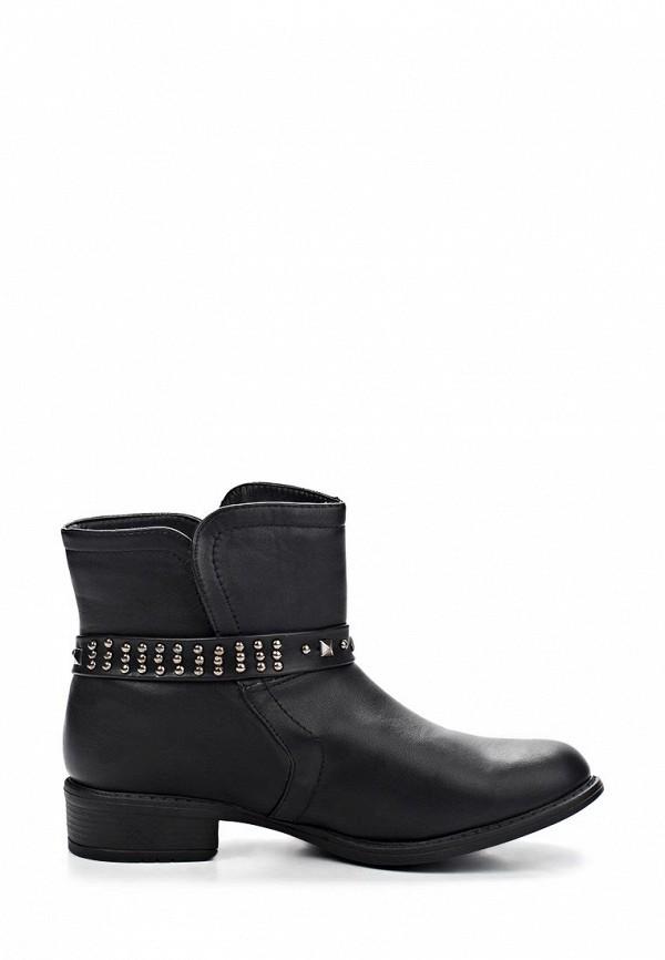 Женские ботинки Betsy (Бетси) 948793/02-04-W: изображение 7