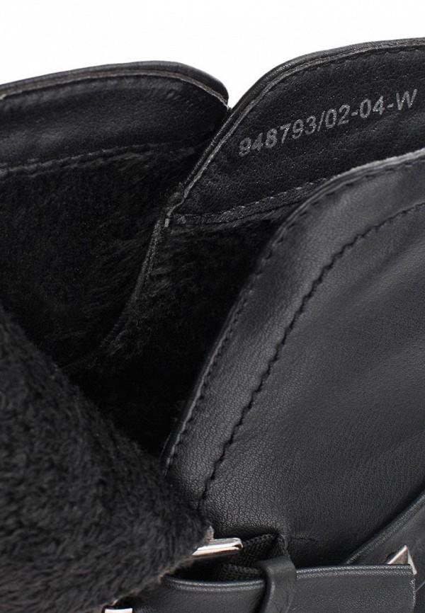 Женские ботинки Betsy (Бетси) 948793/02-04-W: изображение 11