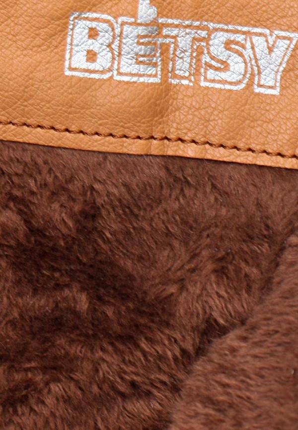 Полусапоги Betsy (Бетси) 948815/01-01-W: изображение 11
