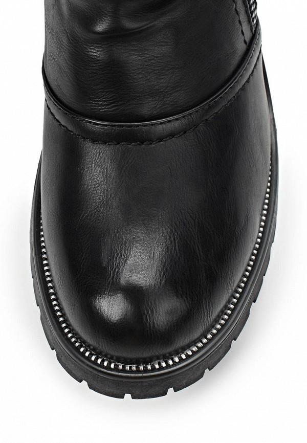 Женские ботинки Betsy (Бетси) 948816/05-01-W: изображение 10