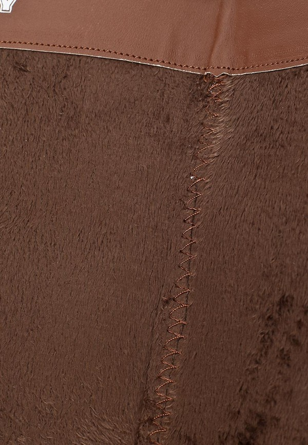 Сапоги на плоской подошве Betsy (Бетси) 948818/01-01-W: изображение 7