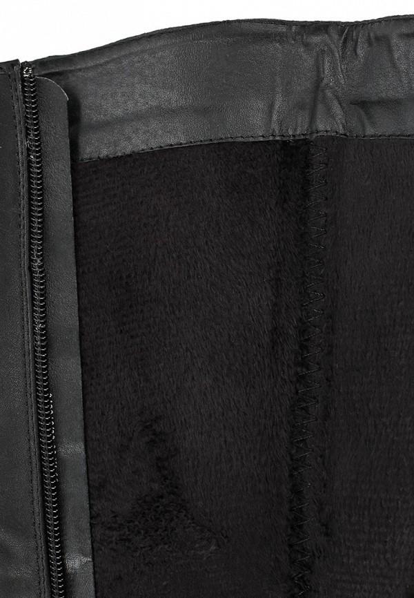 Сапоги на плоской подошве Betsy (Бетси) 948818/02-02-W: изображение 12