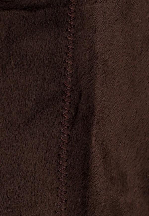 Сапоги на каблуке Betsy (Бетси) 948819/01-01-W: изображение 6