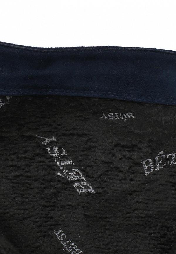 Сапоги на плоской подошве Betsy (Бетси) 948824/01-03-W: изображение 12