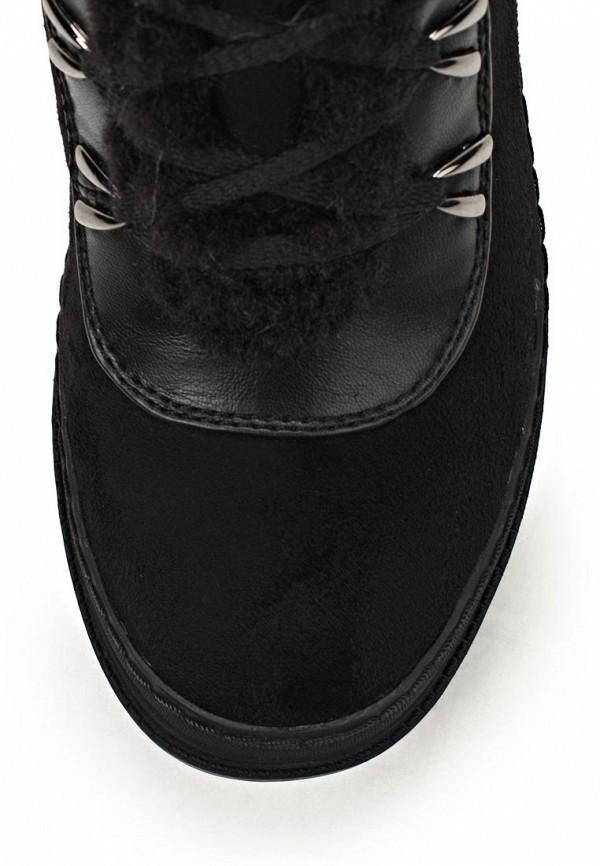 Женские ботинки Betsy (Бетси) 948832/01-01-W: изображение 10