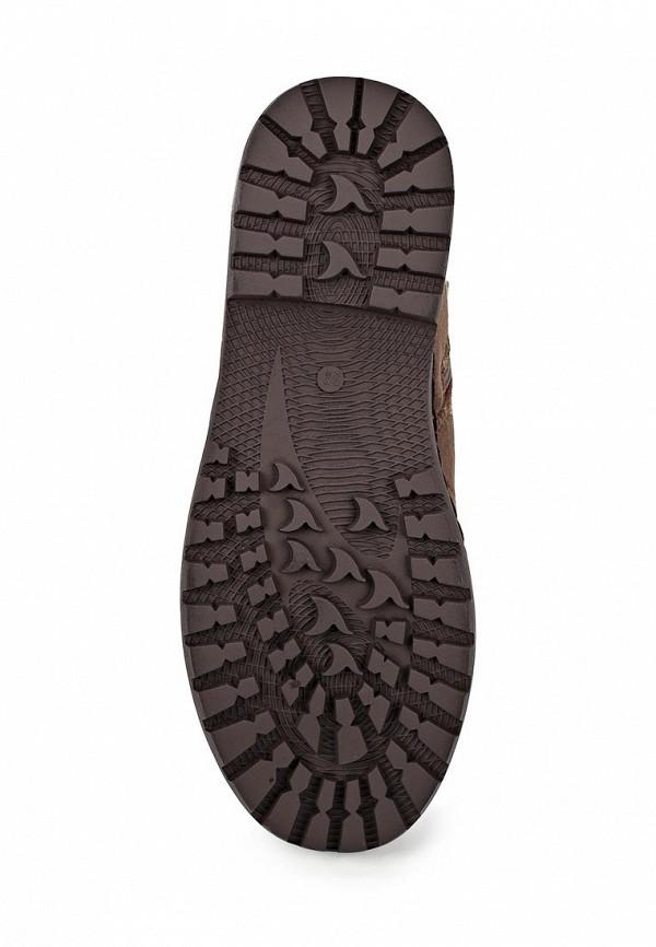 Женские ботинки Betsy (Бетси) 948832/01-02-W: изображение 2