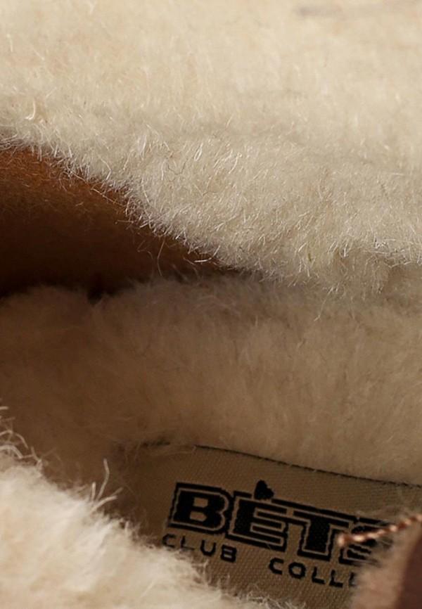 Женские ботинки Betsy (Бетси) 948832/01-02-W: изображение 6