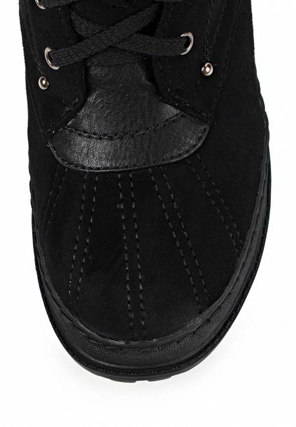 Женские ботинки Betsy (Бетси) 948832/02-01-W: изображение 10